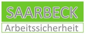 Saarbeck Arbeitssicherheit